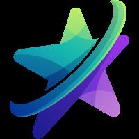 Finalized logo