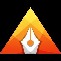 Logo Concepts Design