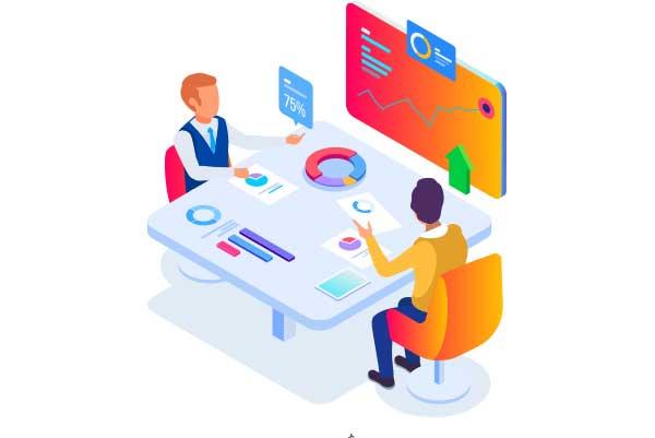 loxcad digital marketing service